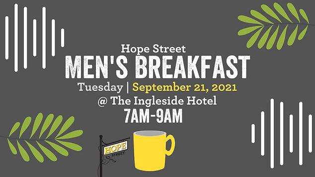 Copy of Men's Breakfast Postcard.png
