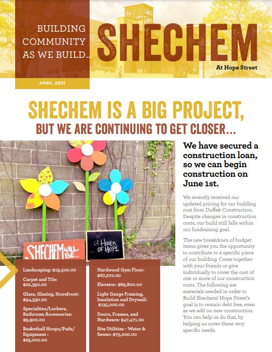 Shechem_April 2021 Newsletter.png