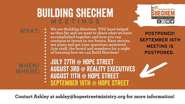 Building Shechem Meetings Image.png