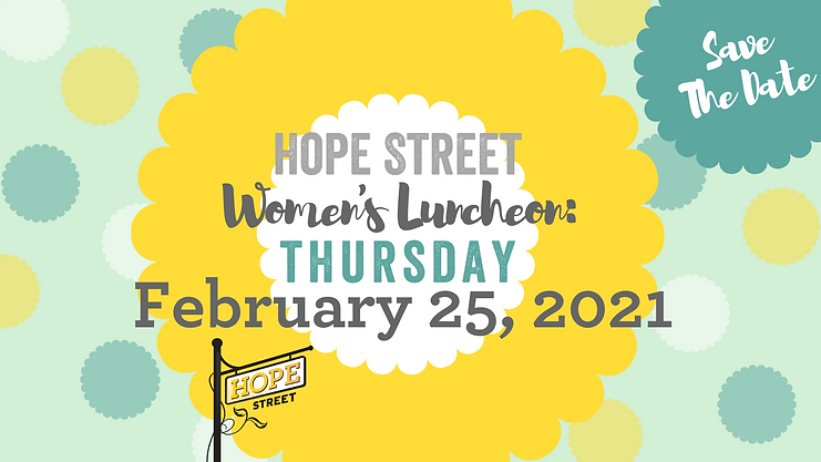 2021 Women's Luncheon Save the Date.png