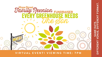 Copy of Reunion Facebook Event.png