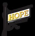 Hope Street vertical Logo_CMYK.png