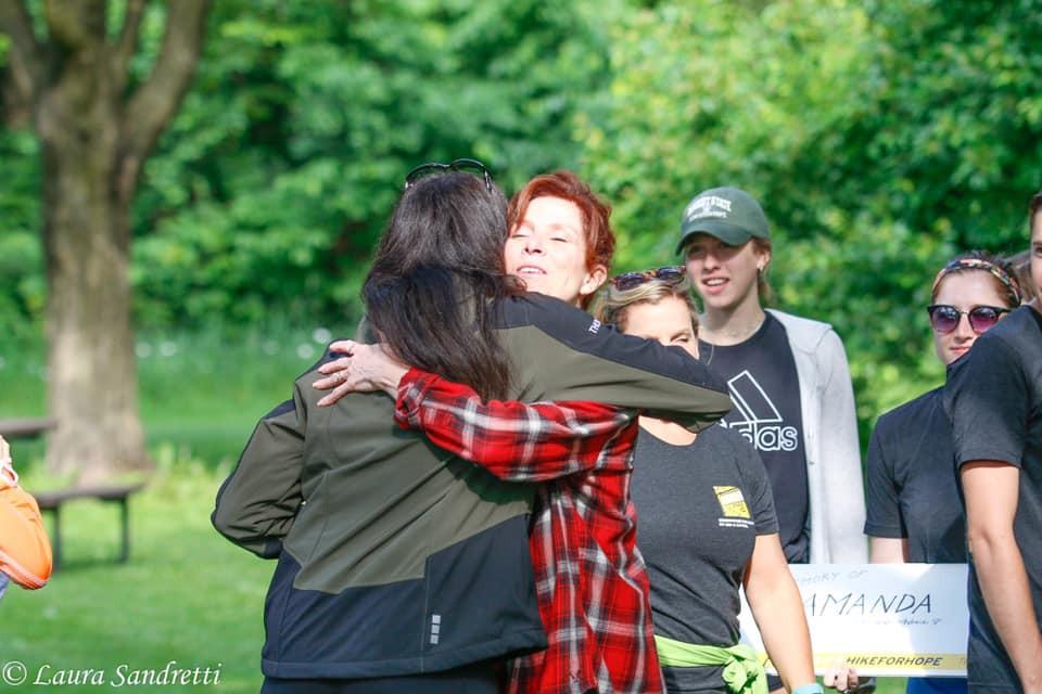 hike for hope 19.jpg