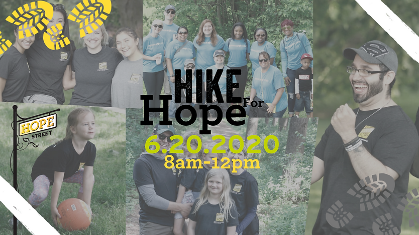 Copy of Hike for Hope Facebook Event Yea