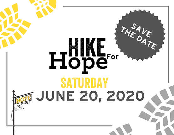 Copy of Copy of Hike For Hope Logo.png