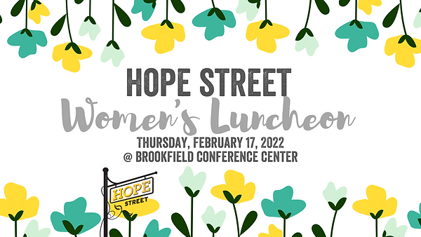 Copy of Copy of Women's Luncheon 2021 Invite.png