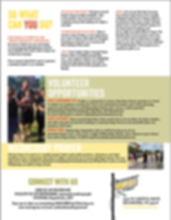 August 2019 Newsletter 2.png