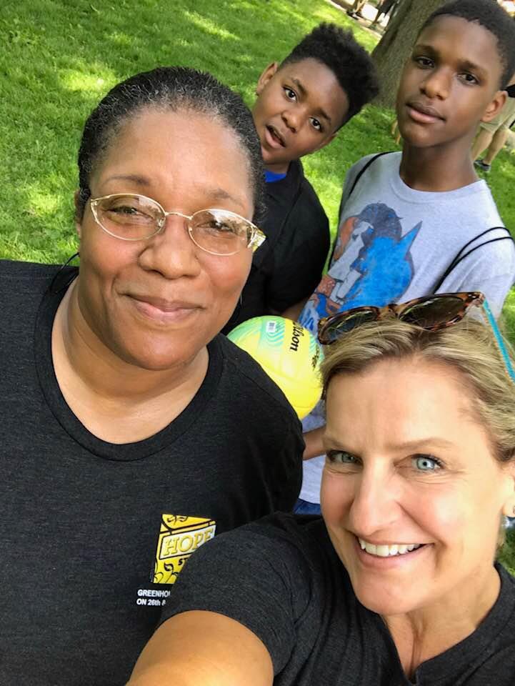 Rhonda Suzi and the boys.jpg