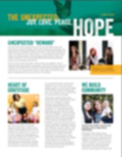 June Newsletter Screenshot (1).png