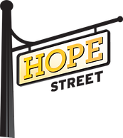 hope-street-sign.png