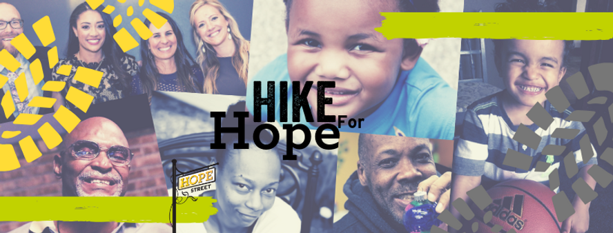Copy of Copy of Hike For Hope Postcard.p