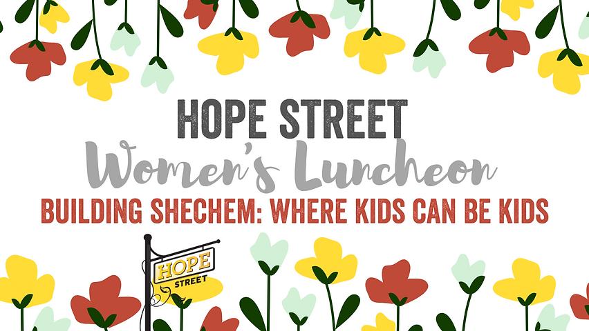 Copy of Women's Luncheon 2021_ Invite.pn