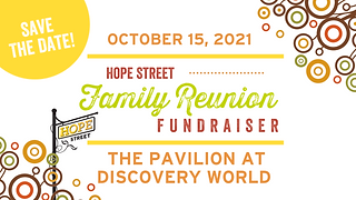 2021 Family Reunion Save The Date (2).pn