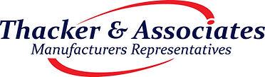 Thacker&Associates (1).jpg