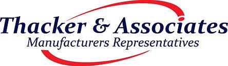 Thacker&Associates.jpg
