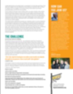 June Newsletter Screenshot (2).png