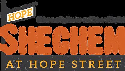 shechem-logo-full-color-1@2x.png