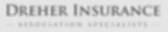 Dreher_Insurance.png