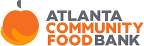 atlanta food bank.png