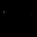 HIGH RES gfr logo black here to help web