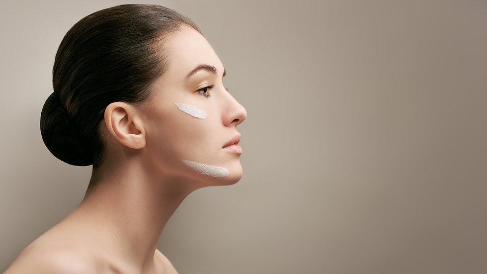 JuliaKosmetik_Skincare.jpg