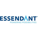cropped-essendant-brand-logo.png