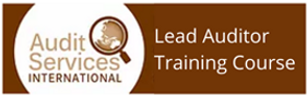 Lead Auditor Button.png