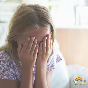3 Tips to Help an Anxious Child: 'In the Moment'