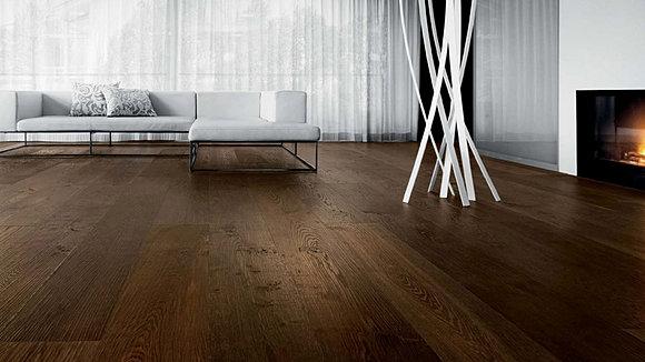 parkett bodenbel ge holzboden unverw stlich edel hochwertig. Black Bedroom Furniture Sets. Home Design Ideas