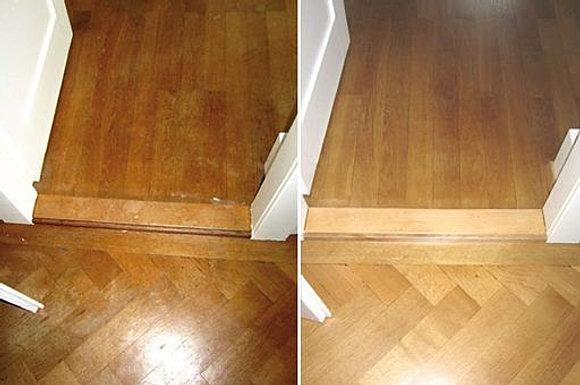 parkettrenovation parkett fachgerecht renoviert und neu versiegelt. Black Bedroom Furniture Sets. Home Design Ideas