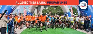 http://www.roparun.nl/steun-ons/doneren/