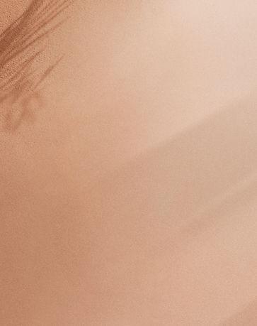 luxury organic skincare brand