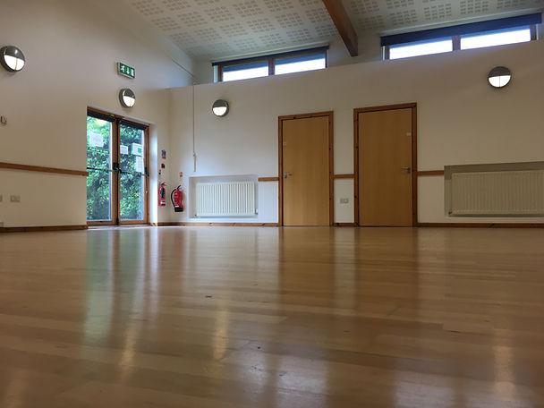 small hall 3.jpg