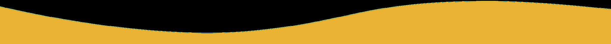 yellow%20bar_edited.png