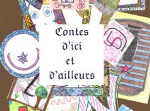CONTES-CLA-2013-PREMIERE-COUVERTUE-212x3