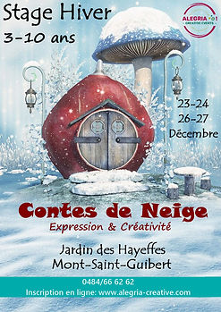 Affiche stage hiver 2019.jpg