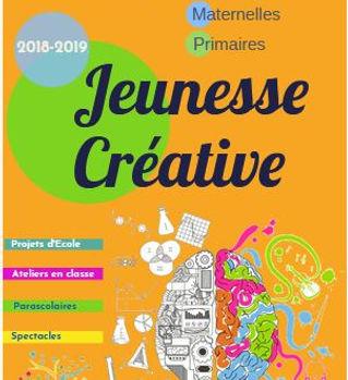 Jeunesse_Créative_-_Couverture.JPG