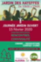 Journée_Jardin_Ouvert_-_février_2020.jpg