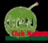 Logo CPN Mont-Saint-Guibert.png