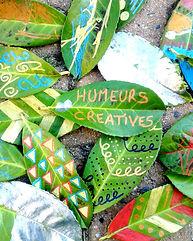 Humeurs_créatives.jpg