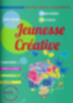 Jeunesse Creative 2019-2020.JPG