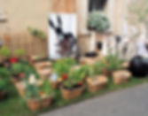 potager-mini-balcon_width1024.jpg