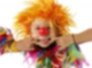 cheque-cadeau-theatre-atelier-enfants-lo