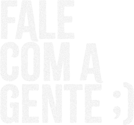 titulo_6.png