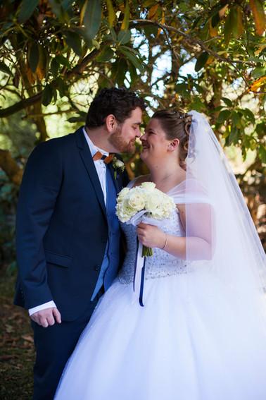 Mariage ©lesimagesdaurelie