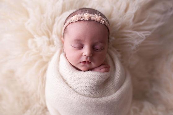 bébé-Louise.jpg