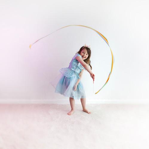 Séance Kids © lesimagesdaurelie Aurélie Viau