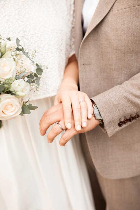 mariage-C&S--199.jpg