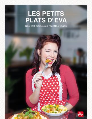 couv-Eva-Les-Petits-Plats.jpg