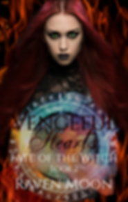 Offical Cover Vengeful Hearts.png